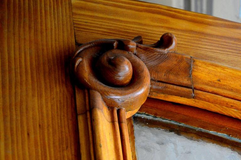 detail-horni-ozdoby-upr