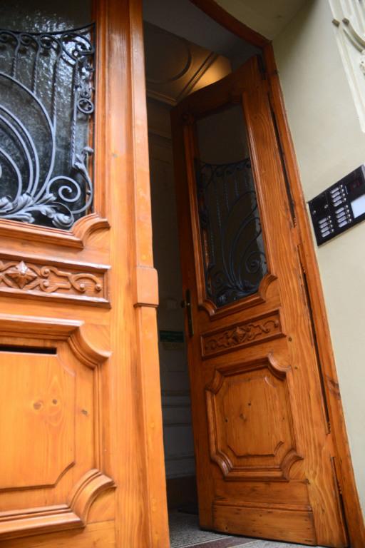 otevr.dvere-upr
