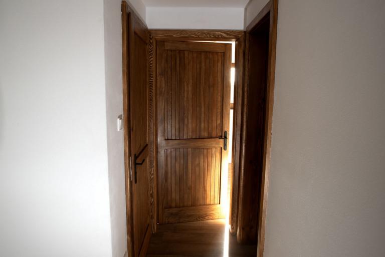 Palubkove-dvere-1-3
