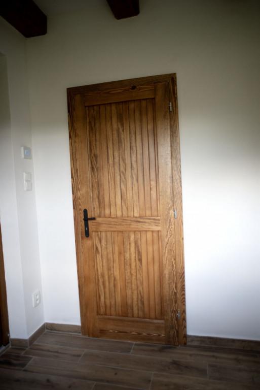 Palubkove-dvere-1