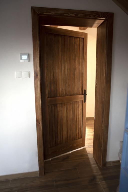 Palubkove-dvere-2