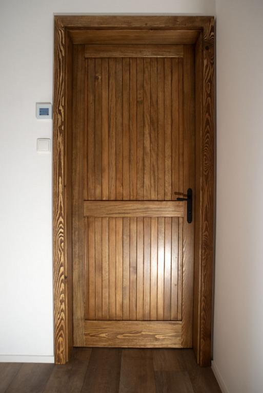 Palubkove-dvere-4