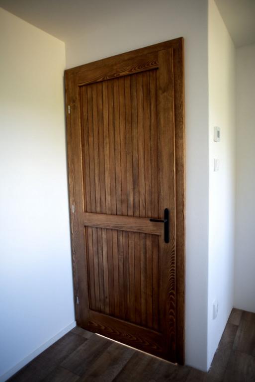 Palubkove-dvere-5
