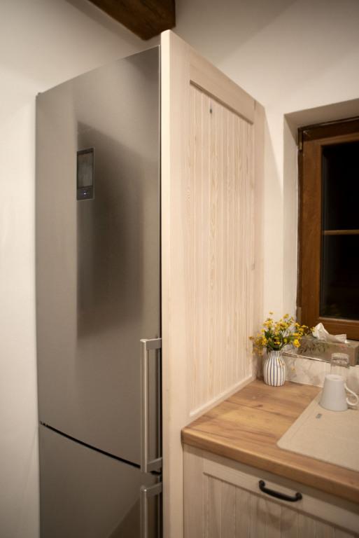 Predel-mezi-lednici